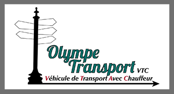 Logo du site Olympe-Transport.fr